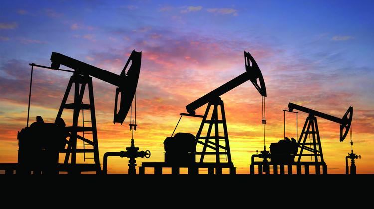 Texas oil producers are expected to outpace all other OPEC nations this year with the exception of Saudi Arabia.