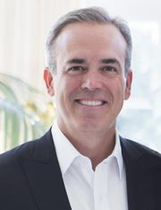 Jack McDonald is quietly growing his technology holding company Silverback Enterprise Group Inc. and may have one of its affiliates, Upland Software Inc., on the road to an initial public offering.