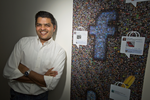 ShopSocially CEO: Social media has democratized marketing
