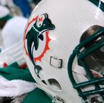 Dolphins willing to fund Sun Life renovations for tax reliefs