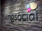 LivingSocial reduces workforce by 20 percent