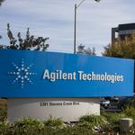 Agilent's Folsom office to keep company name after spinoff