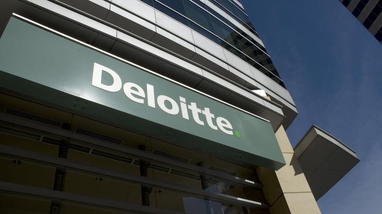 Deloitte Consulting LLP is recruiting technology developers, testers and project managers for its new IT operations hub in Lake Mary.