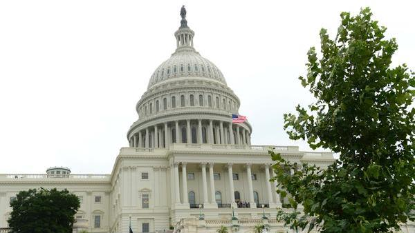 The House Appropriations Committee Tuesday approved a $491 billion defense appropriations bill.