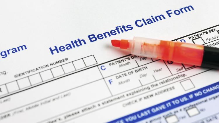 "Health care reform's ""Cadillac"" tax will have an impact employer-backed plans."