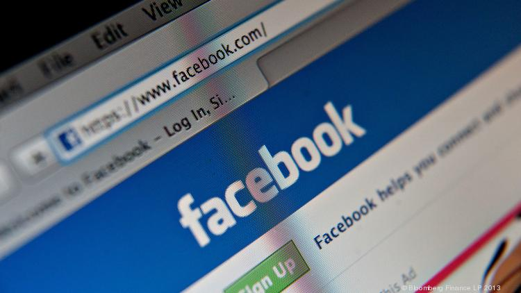 Facebook has reportedly paid $15 million for social conversation platform Branch.