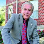 UIW takes critical step toward development of new medical school