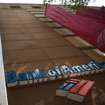Reports: BofA near record-setting $17 B settlement (Video)