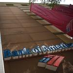 Here's what to expect from Bank of America's 3Q earnings this week