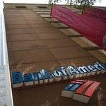 Top Stories of 2014: BofA nears end of Countywide fiasco
