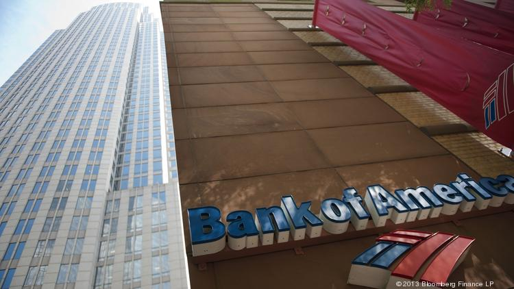Bank of America Corp. needs to show a steady stream of profits before satisfying demands for a higher dividend, CEO Brian Moynihan said during the annual shareholders meeting last year. Has he made enough progress to boost the dividend?