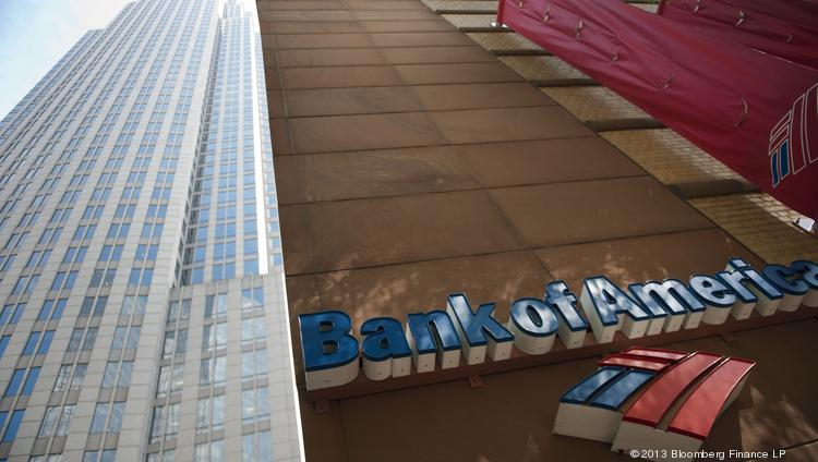 Bank of America has been staring down the barrel of a multibillion settlement for months.