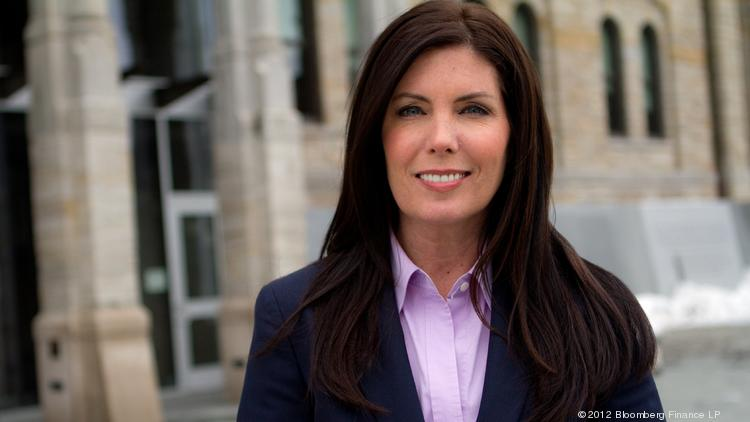 Kathleen Kane blasted a Philadelphia Inquirer article about her handling of a sting operation involving state reps that allegedly took bribes.
