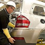 Auto supplier to open $7.3M <strong>plant</strong> in Leeds, create 110 jobs