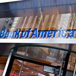 Week That Was: Understanding how 540 layoffs is good news for Bank of America — and Charlotte