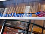 How Bank of America botched its dividend and capital plan