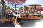 Leesburg mayor: Peterson Cos.' Crosstrail project no good for town retailers