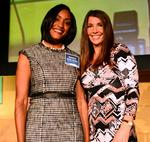 (SLIDESHOW) 2013 40 Under 40 Awards (Video)