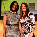 Decision time for 40 Under 40 2014 (Video)