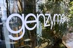 Report: 'Contradictory' votes by FDA panel on <strong>Genzyme</strong>'s MS drug