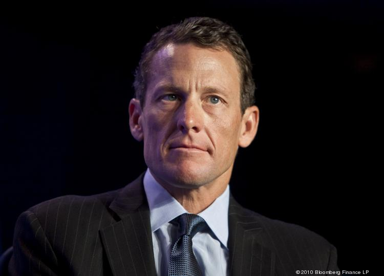 Lawyers for Lance Armstrong are asking that a $120 million whistleblower lawsuit be thrown out.
