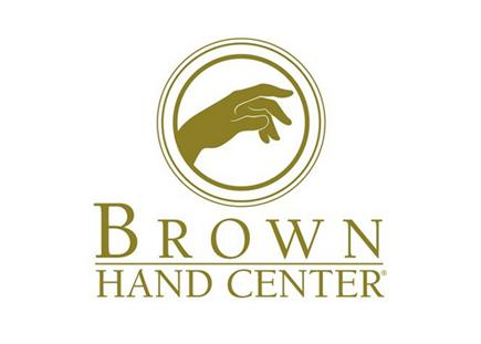 The Wall Street Journal reported in October that Michael Brown's Brown Hand Center chain was expected to close.