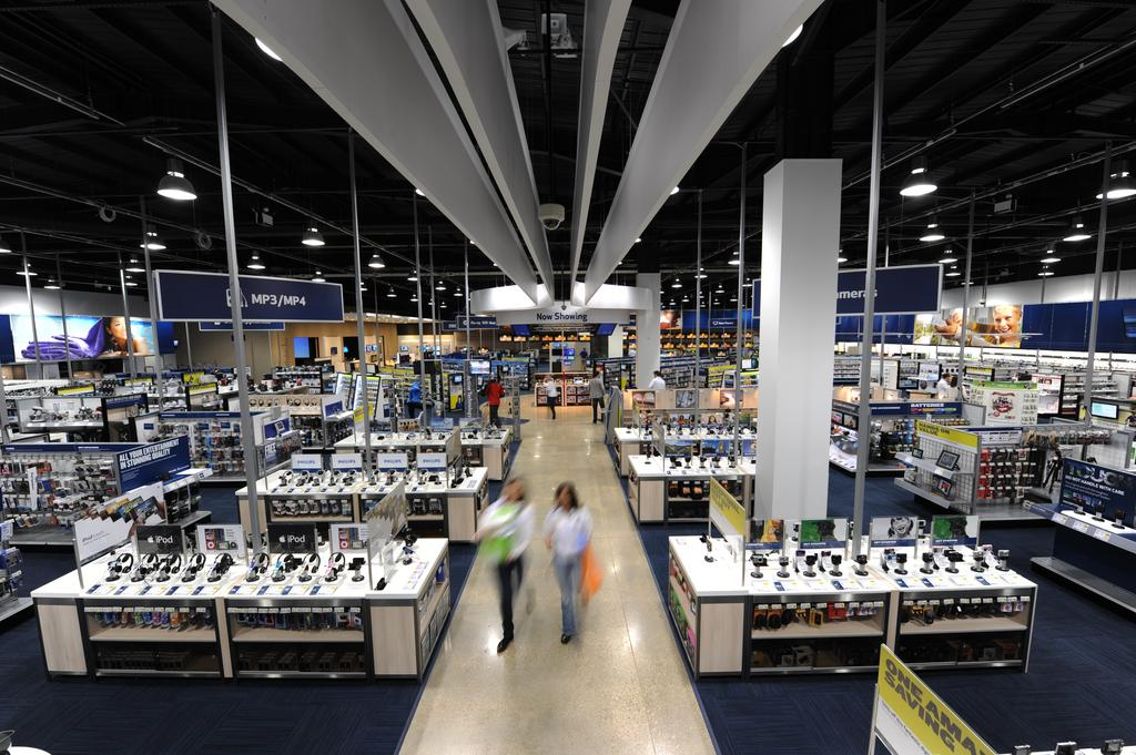 best buy will open most of its stores at 6 pm on thanksgiving day joining - Is Best Buy Open Christmas Day
