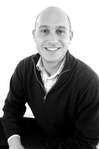 M&C Saatchi NY has named Rich Pacheco as director of finance & operations.