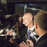 JaxChamber endorses Rick Scott for second term as governor