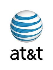AT&T said it has doubled its hiring goal for veterans.