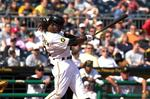 McCutchen teams up with <strong>David</strong> <strong>Ortiz</strong> for MTV project