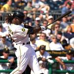 McCutchen's jersey among MLB's top sellers