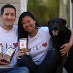 Durham dog treat startup Barley Labs finally gets its TV commercial