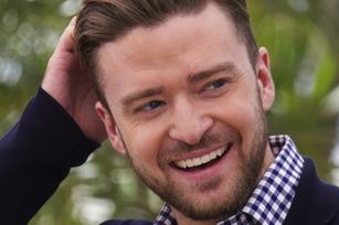 History of failure doesn't stop Justin Timberlake from tossing fedora in with yet another startup