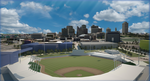 Nashville Sounds will sell naming rights for new stadium