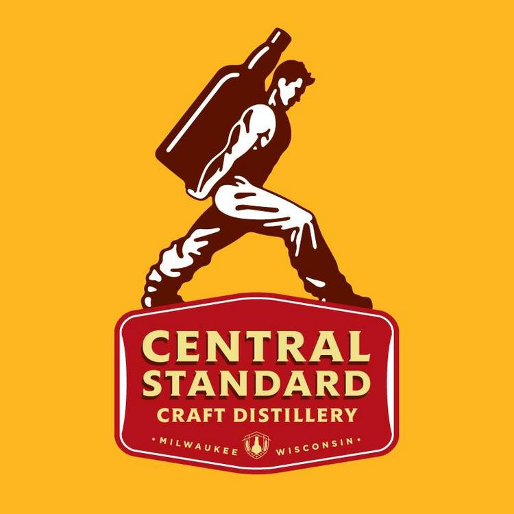 Central Standard Craft Distillery plans to open next spring in leased space within Milwaukee Brewing Co.'s facility in Walker's Point.