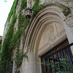 Duly Noted: Northwestern law school expelled student with felony past (Video)