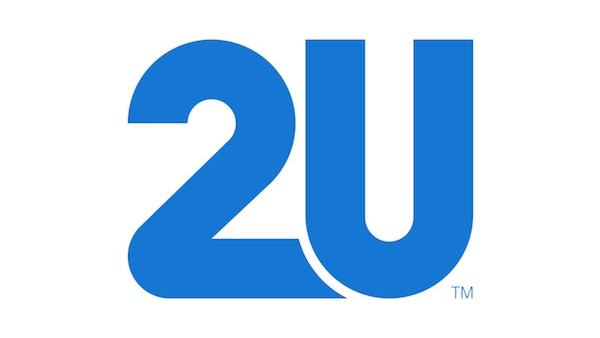Landover, Md.-based 2U Inc., a developer of online college courses and degree programs, is looking for more space in New York, the company said in its paperwork leading up to an initial public offering.