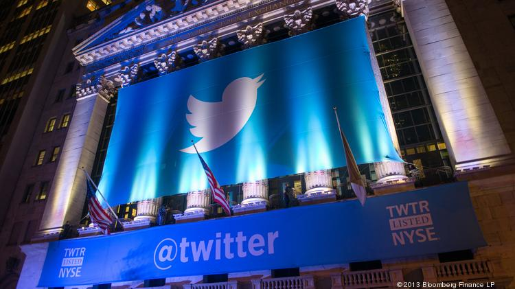 Twitter is trying to find ways to grow, including by kicking the tires on a possible purchase of audio-sharing service SoundCloud.