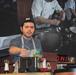 Only two D.C. chefs make the cut for 2015 James Beard Award finalists