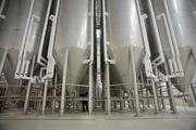 Mark Stutrud in Summit Brewing Co.'s $7 million expansion