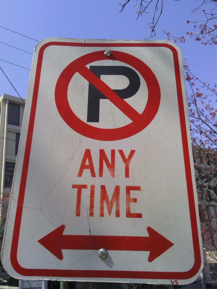 A permanent injunction means Cincinnati can't lease its parking assets as planned. And that means city layoffs.