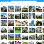 Portland's Househappy nips at the heels of Zillow and Trulia