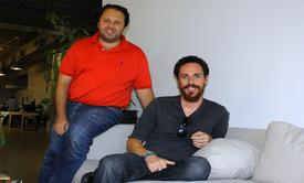 Crowdfunding site FANSFLOCK trades on power of fandom