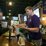 Greene Turtle to open 11 locations in New Jersey