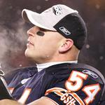 Duly Noted: Will <strong>Brian</strong> <strong>Urlacher</strong> come out of retirement to play for Dallas Cowboys?
