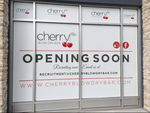 Cherry Blow Dry Bar to debut in Mills Park this weekend
