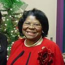 Birmingham City Council President Maxine Parker died Nov. 12.