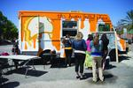 Jacksonville food trucks fans up in arms over possible regulation