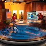 The Weather Channel to remain on DISH Network